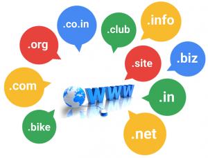 Domain Adalah – Pengertian Domain dan Fungsinya