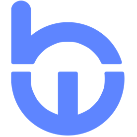 logo buatweb pav