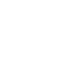 logo buatweb putih